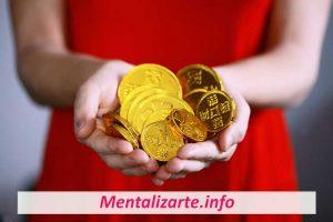 ¿Cómo Atraer Abundancia y Prosperidad a Mi Vida? (32 Consejos!)