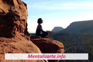 ¿Cómo Encontrar Paz Interior y Tranquilidad? (Descubre 7 Maneras)