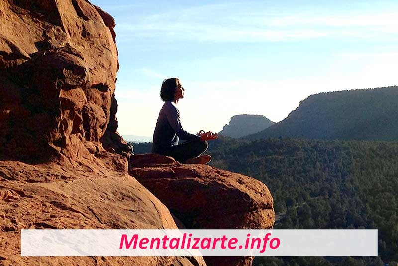 Cómo Encontrar Paz Interior y Tranquilidad