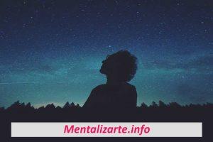 ¿Como Mejorar Mi Inteligencia Emocional y Mejorar la Fuerza Mental?