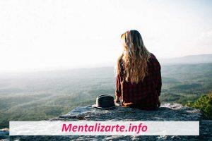 Como Poner Limites en Una Relación que Te Drena Emocionalmente