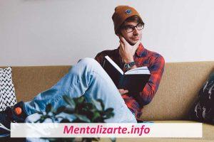 Ejercicios Para Mejorar la Memoria y la Concentración