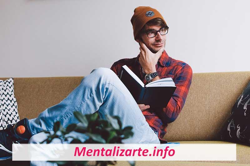 ejercicios para la memoria y concentración