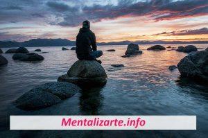 Una Exploración Corporal de Mindfulness Puede Ayudarte a Manifestar