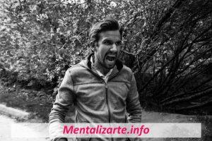¿Cómo Dejar de Ser Impulsivo? Causas de la Impulsividad