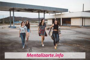 ¿Cómo Hacer Amigos Nuevos Fácilmente? (10 Pasos)