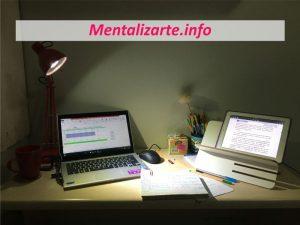 ¿Cómo Mantenerse Despierto para Estudiar Toda la Noche?