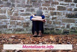 Como Resolver los Problemas de la Vida (10 Consejos Prácticos)