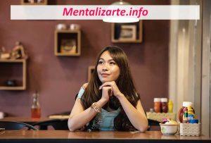 ¿Cómo Ser Autosuficiente Emocionalmente? (7 Consejos Para Lograrlo)