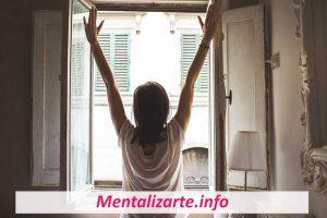 ¿Cómo Ser Una Persona Exitosa y Feliz? (9 Hábitos)