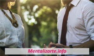 ¿Cómo Tener una Buena Comunicación con Tu Pareja? (9 Ejercicios)