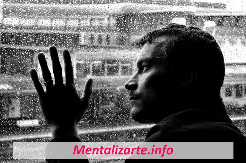 Como ayudar a una persona deprimida y ansiosa