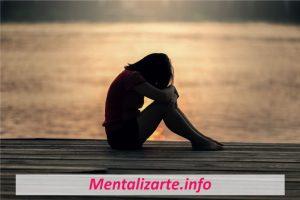 Odio Mi Vida, ¿Qué Hago? (27 Formas de Revertirlo)