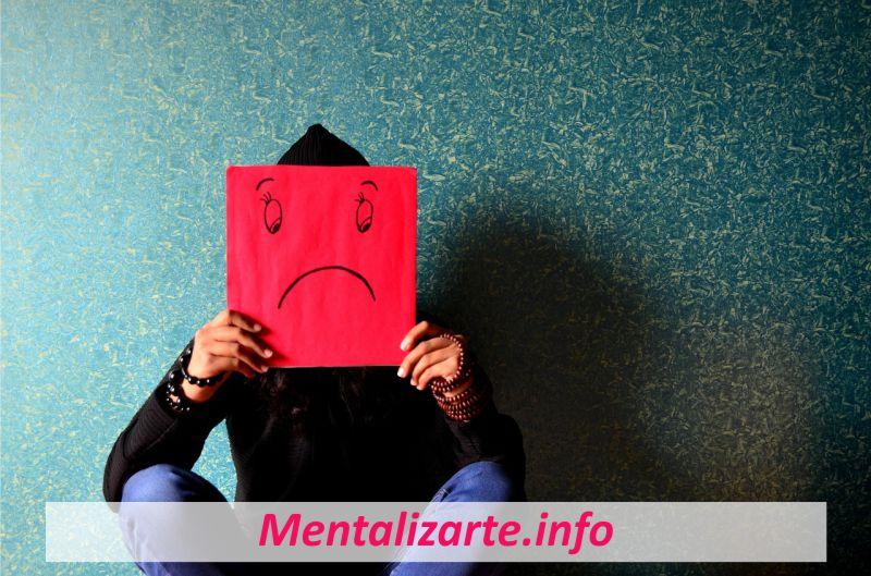 Pensamientos Negativos Como Eliminarlos