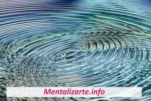 Como Aumentar Mi Vibración Espiritual (7 Técnicas Comprobadas)