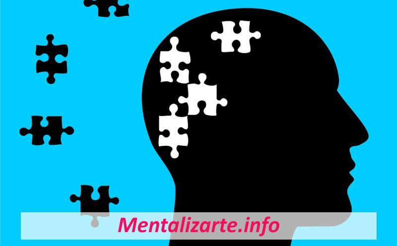 Como Programar la Mente Subconsciente