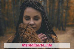 ¿Cómo Tranquilizarme Cuando Tengo Ansiedad o Miedo?