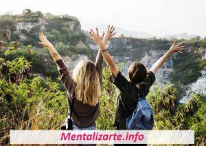 ¿Cómo Atraer Amistades Positivas con la Ley de Atracción?