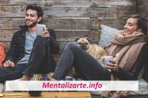 ¿Como Tener Buenas Relaciones Humanas? (4 Consejos Útiles)