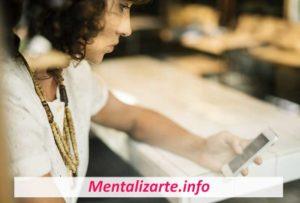 Psicólogos y Tratamientos en Línea ¿Son Reales?